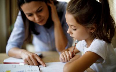 Academy of Tucson: Homeschooling in the Time of Coronavirus