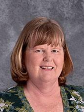 Julie Arnette 7/8 Science Teacher