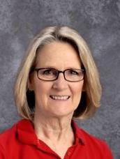 Susan Creenan 8th Grade Math/Algebra Teacher