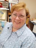 Michele Hylton 7/8 Social Studies Teacher